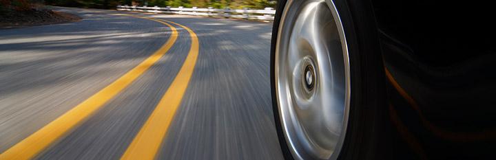 pneu auto tout savoir sur le r le du pneu siligom. Black Bedroom Furniture Sets. Home Design Ideas