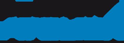 SILIGOM : 26 nouveaux centres en 6 mois