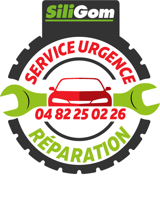 SERVICE URGENCE RÉPARATION SILIGOM